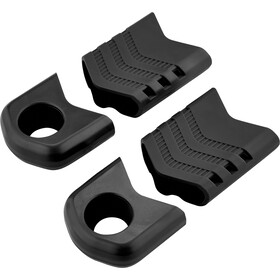 Rotor R-Hawk Bumper Set black
